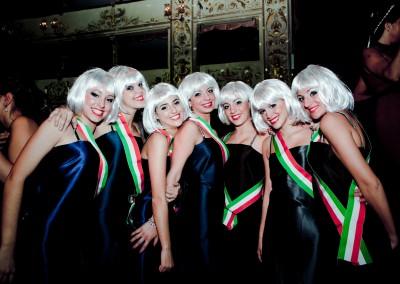 Ph Fabio Tempestini mandarino23.com@I Love Disco La Pergola-0023
