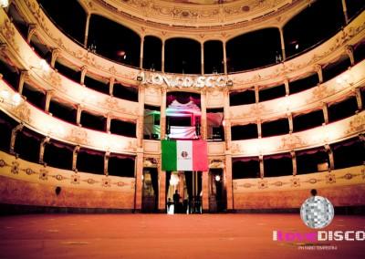 Ph Fabio Tempestini mandarino23.com@I Love Disco La Pergola-9558