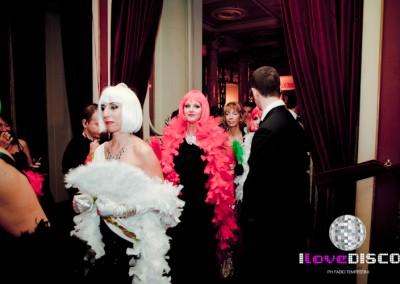Ph Fabio Tempestini mandarino23.com@I Love Disco La Pergola-9605