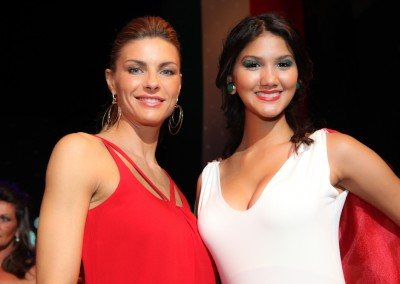 Ph Fabio Tempestini mandarino23.com@I Love Disco La Pergola-9936