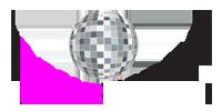 I Love Disco Experience | Comunicazione ed Eventi