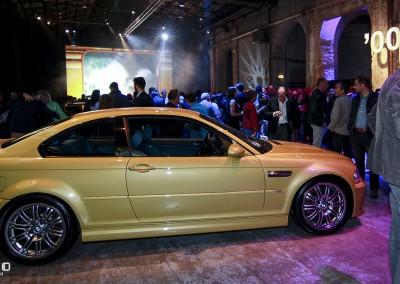 067 Evento BMW_ILD Stazione Leopolda 30-09-15