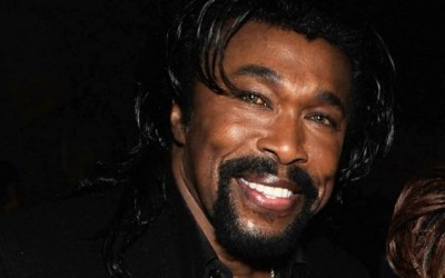 I Love Disco ricorda Nickolas Ashford