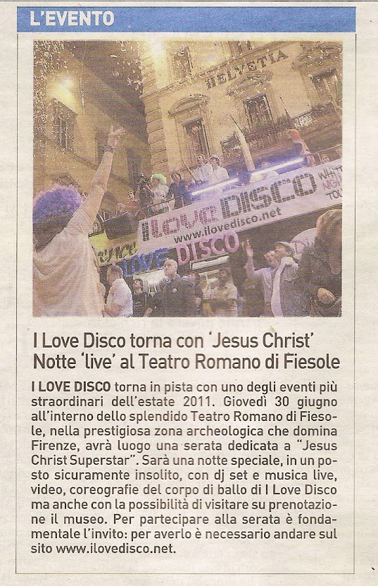 Great-event-fiesole