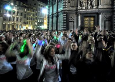 I LOVE DISCO - 30 APRILE 2011 - LA NOTTE BIANCA A FIRENZE 125