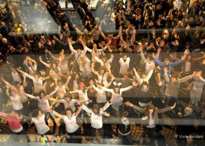 I LOVE DISCO - 30 APRILE 2011 - LA NOTTE BIANCA A FIRENZE 169 copy