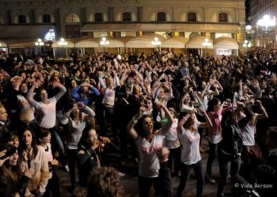 I LOVE DISCO - 30 APRILE 2011 - LA NOTTE BIANCA A FIRENZE 185 copy