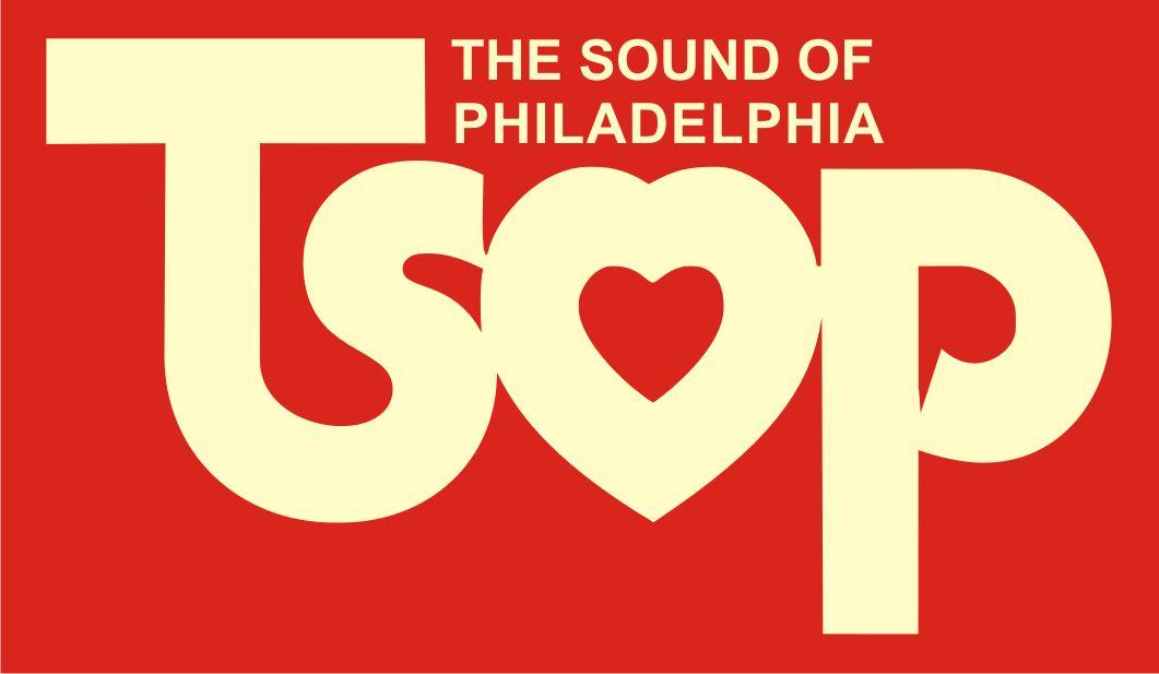 TSOP-logo