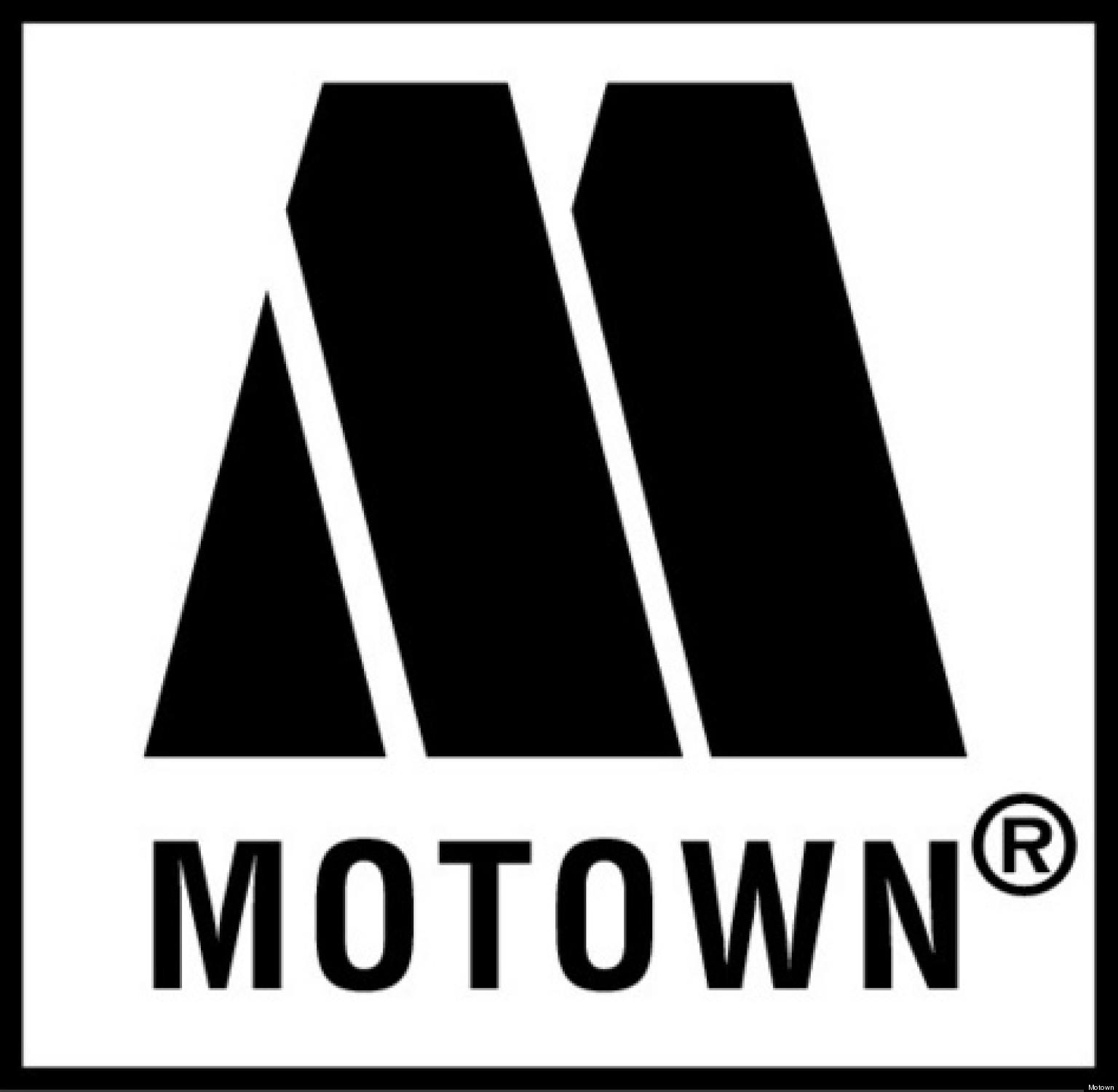 motown-logo