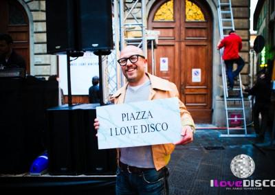 ph.Fabio Tempestini -mandarino23.com-@i love disco -6815