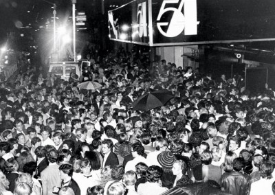 Lo Studio 54