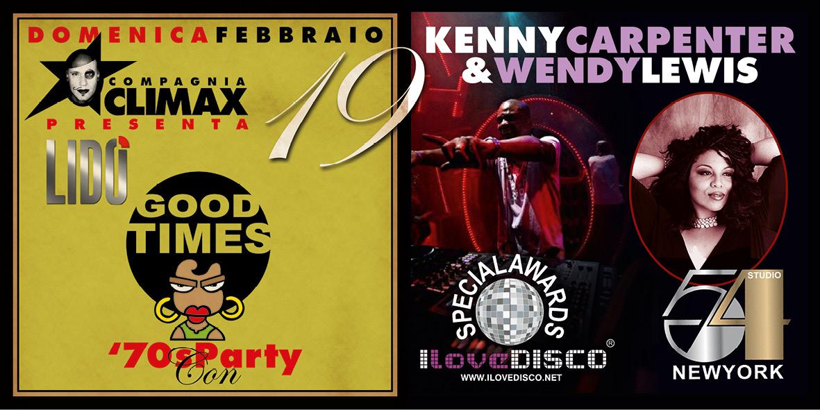 web_flyer_19_02_2011_ilovedisco