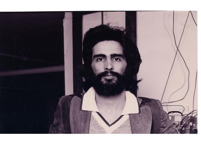 Il saluto di ILOVEDISCO a David Mancuso: padre della disco music culture