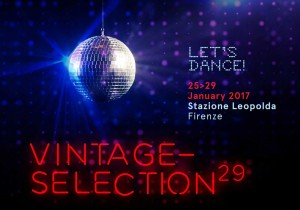 Let's Dance: I Love Disco Djset al Vintage Selection di Firenze