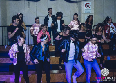 Foto RASPANTI_40Grease_I love disco 095