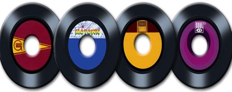 Le major: chi produceva la disco music?