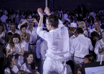 Gaga Symphony Orchestra