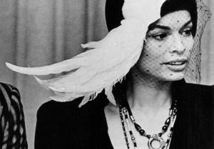 Bianca Jagger: da icona di stile, ad avvocato per i diritti umani