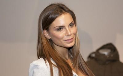 Nina Senicar