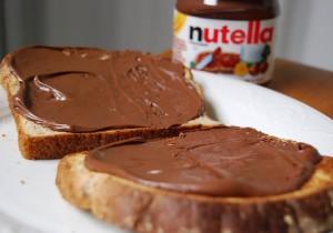 La Nutella: il mito che non tramonta mai